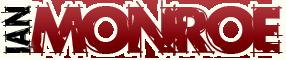 IanMonroe.com