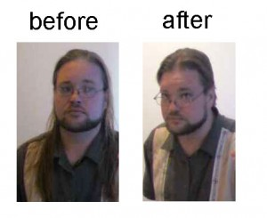 haircutcomparison1