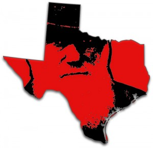 texas-christianity-education