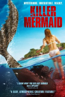 killer_mermaid