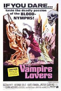 vampire_lovers